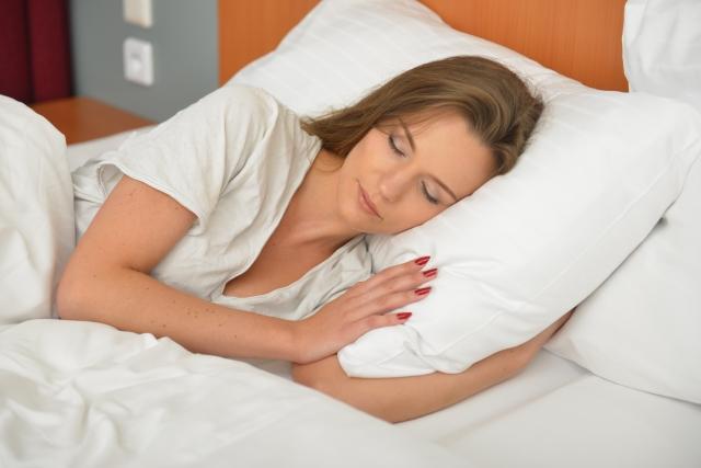 適度な睡眠についてまとめ【ベストな睡眠時間は?】
