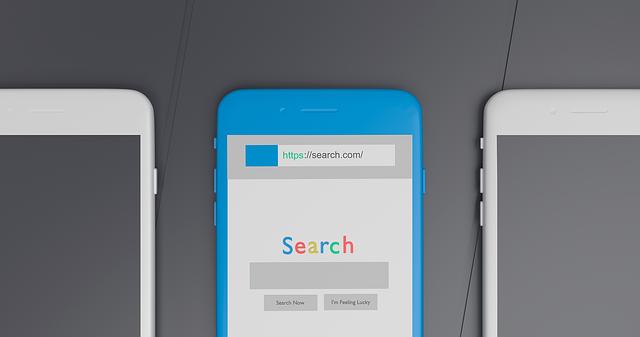 SEOキーワード検索の入れ方のコツを大公開【SEO検索エンジン上位表示を確実に狙う方法】