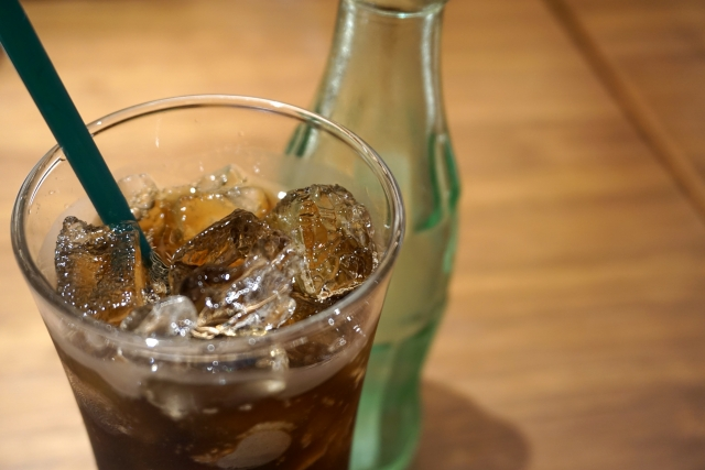 【氷点下コーラ新体験】アイスコールドコカ・コーラの最新情報!通常コカ・コーラと何がちがうのか?