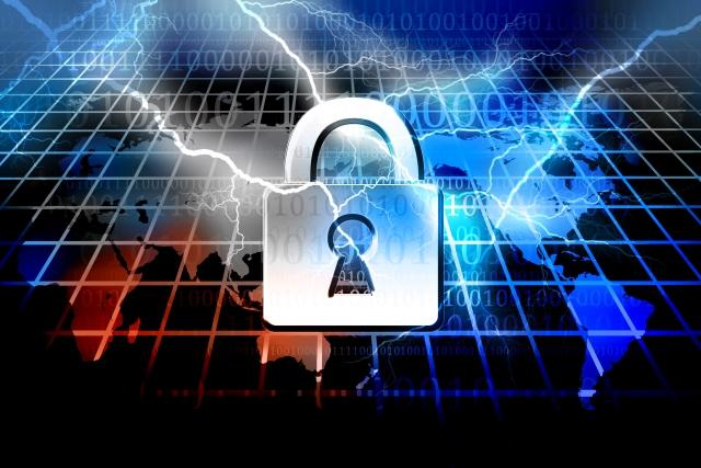 セキュリティソフトの必要性をエンジニアの視点から判断し説明