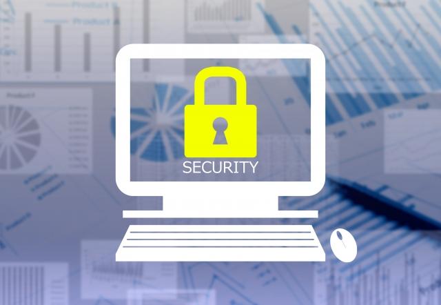 ESETインターネットセキュリティの価格と魅力について徹底解明【初心者でもわかりやすく説明】