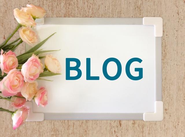 ウェブブログ記事の書き方のコツを5つ紹介【初心者にわかりやすく説明】