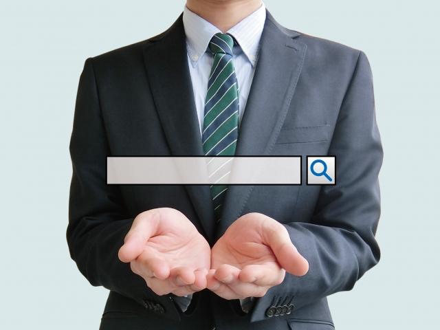 ブログで副業をするためのおすすめツールをご紹介