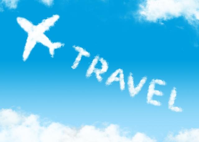 旅行補助金で旅行に行こう!go to トラベルキャンペーンは7月22日から決定!