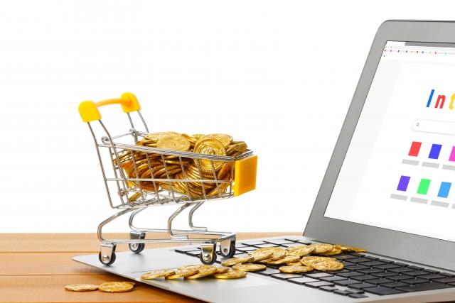 ネットで簡単に稼ぐは嘘!ブログやアフィリエイトの実態を暴露
