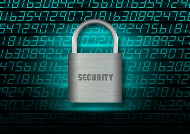 暗号化とは?暗号化の種類やメリットなど初心者にわかりやすく説明