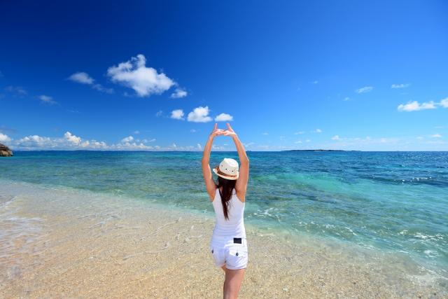 サマータイムとは何か?旅行、ビジネス、投資などで活躍