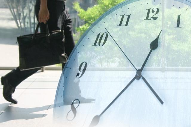グリニッジ標準時とは?について初心者でもわかりやすくまとめ